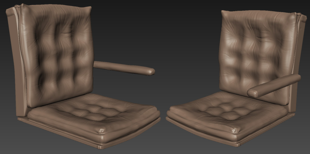 chair_sculpt_20131004