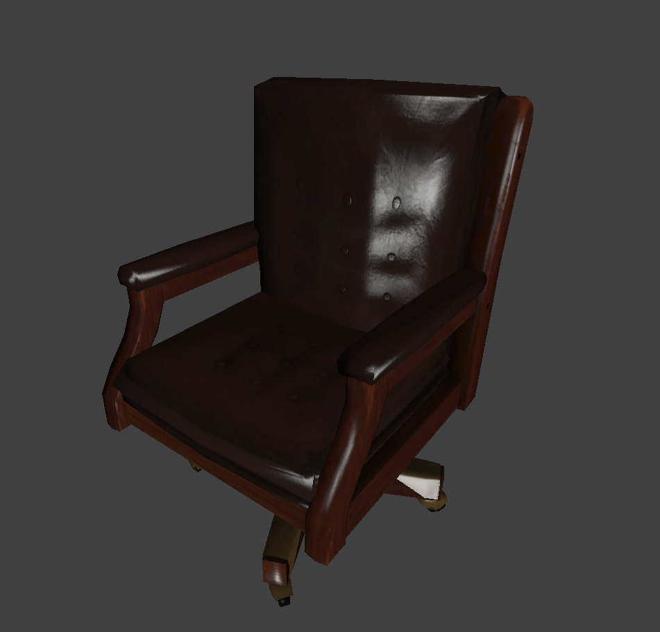chair_tex_20131019