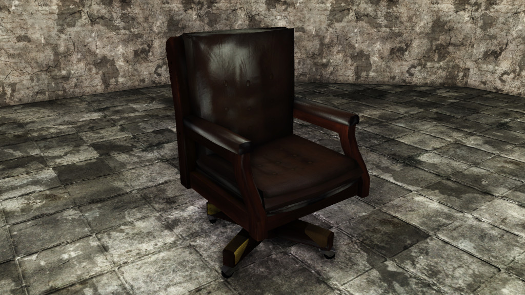 chair_tex_20131026