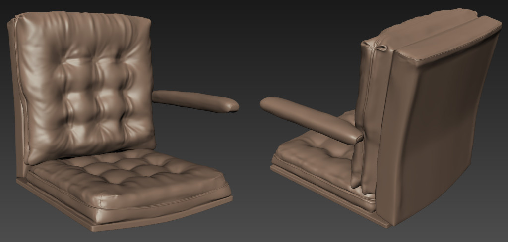 chairRound2_sculpt_20131103