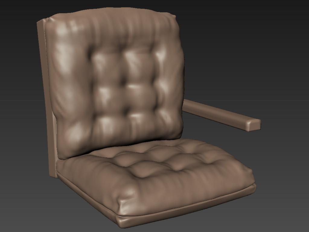 chairRound3_sculptWIP_20131113_02