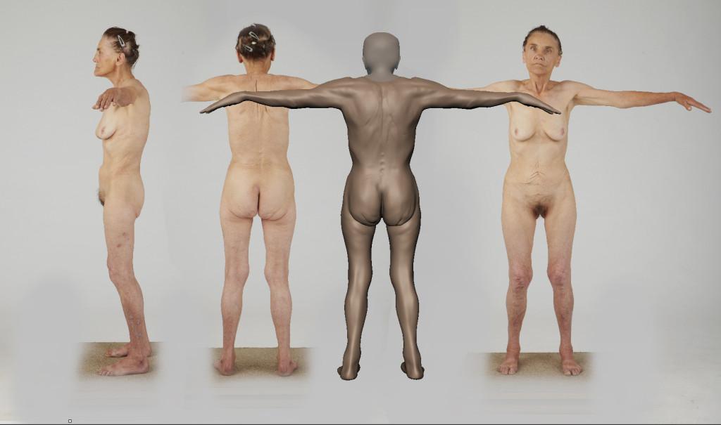 20140421_libusaSculptBack