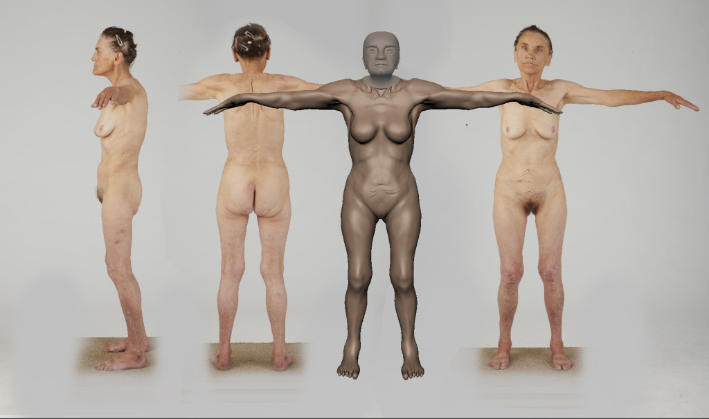 20140421_libusaSculptFront